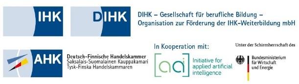 Logo IHKn